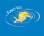 Funky Koi Logo