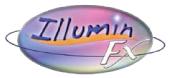 Illuminfx_logo