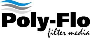 Poly Flo Logo