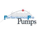 performance_pro_logo
